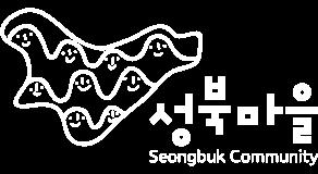 sbc_logo_white_wo_margin@2x